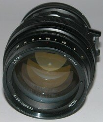 Lens-Helios-40-2-front